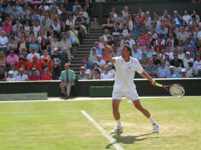 Wimbledon 2001: l'incredibile storia di Goran Ivanisevic. Wild card, fuori dai 100 e infine Re di Londra – VIDEO