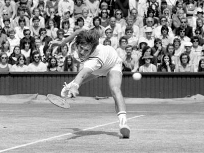 Wimbledon 1982, Finale McEnroe-Connors: 5 set di spettacolo passati alla storia del tennis – VIDEO