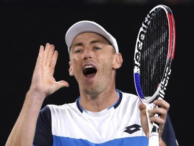 Tennis, Nicolas Mahut e John Millman furiosi per la cancellazione della Coppa Davis 2020