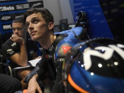 MotoGP in tv oggi, GP Qatar 2020: orari FP3 e qualifiche, programma, streaming Sky, DAZN, TV8