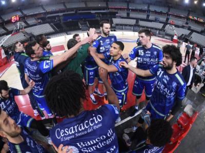 Basket, tagli stipendi in Serie A: situazione, decisione e trattative