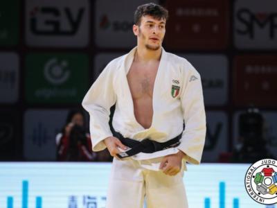 LIVE Judo, Olimpiadi Tokyo in DIRETTA: bronzo enorme per Centracchio, azzurra fantastica!