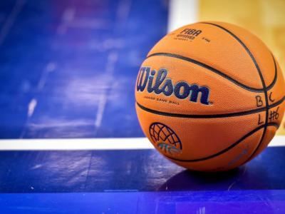 Basket, calendario 2020: tutti gli eventi già cancellati e quelli a rischio. Ipotesi e possibili recuperi