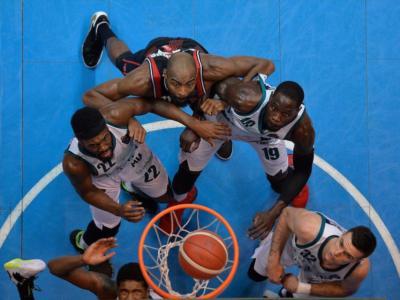 Basket, no alle 20 squadre, iscrizioni, italiani, porte chiuse: Serie A, la complessità del quadro attuale