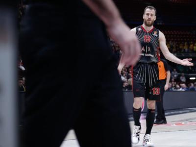 Basket, Serie A cancellata e scudetto non assegnato: quali squadre andranno in Europa? Ipotesi e possibili soluzioni