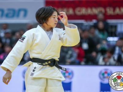 Judo, i migliori 5 emergenti U20 del mondo. Bekauri futura stella georgiana, Giappone fucina di talenti