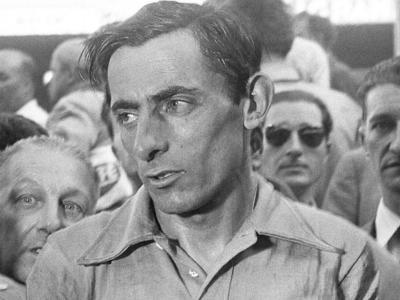 Parigi-Roubaix 1950: la cavalcata vincente di Fausto Coppi, un anno dopo il fratello Serse