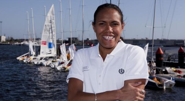 Storia delle Olimpiadi: Cathy Freeman, la prima aborigena a vincere una medaglia d'oro ai Giochi