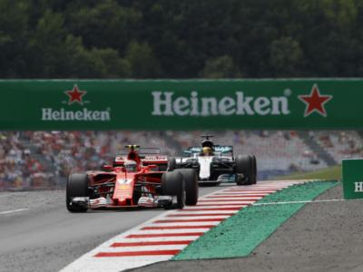 F1, GP Austria 2020: a chi è favorevole la pista di Zeltweg? Red Bull ci crede, Mercedes non la gradisce. E la Ferrari?