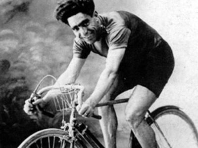 L'Italia è grande: la leggenda di Gaetano Belloni e i trionfi al Giro di Lombardia prima e dopo la Guerra Mondiale