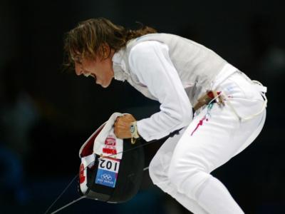 Olimpiadi Barcellona 1992: il medagliere e tutti i podi azzurri. La peggior edizione dell'ultimo trentennio per l'Italia