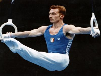 Olimpiadi Atlanta 1996: il medagliere e tutti i podi azzurri. La miglior edizione moderna per l'Italia