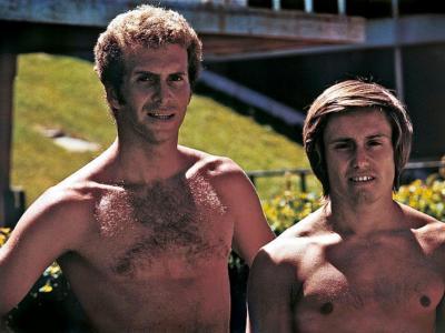 Olimpiadi Montreal 1976: il medagliere e tutti i podi azzurri. Solo due ori per l'Italia e un bottino tra i più scarni della storia