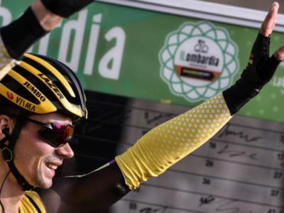 Tour de France 2020, primo assaggio sulle Alpi a Orcieres-Merlett! Come stanno i favoriti? Riflettori su Roglic. Bernal sin qui sempre davanti