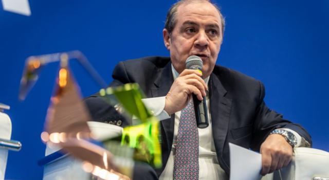 """Giro d'Italia 2020, Mauro Vegni: """"Andiamo sullo Stelvio! Niente Izoard e Colle dell'Agnello, faremo il Sestriere tre volte"""""""