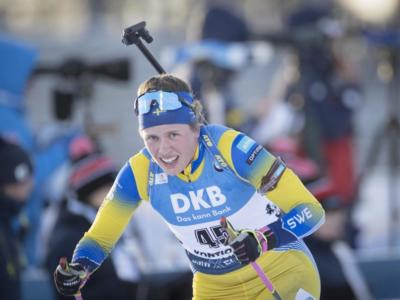 Biathlon, la NextGen femminile. Le cinque Under22 più promettenti: occhi puntati sulla Scandinavia