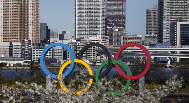 Calendario Olimpiadi Tokyo 2021: date e orari giorno per giorno. Programma finali e medaglie