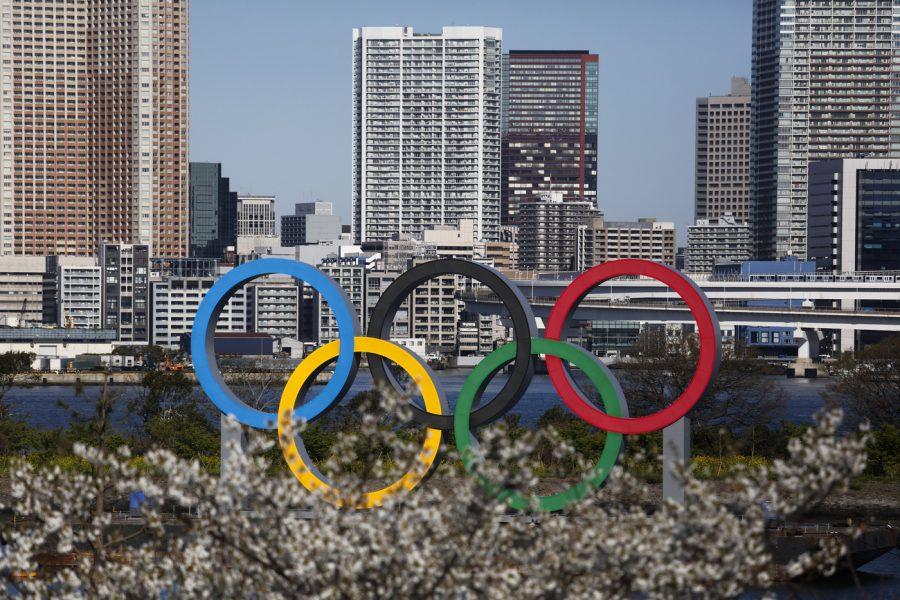 """Bomba di The Times: """"I Giochi Olimpici di Tokyo saranno cancellati"""""""