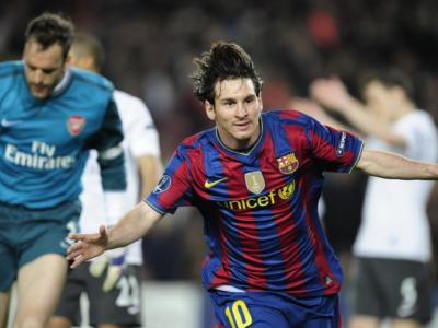 Chi è lo sportivo più pagato e ricco del mondo? La classifica e il miglior italiano: Messi batte Ronaldo, Gallinari sorprende