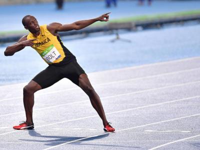 """Atletica, Usain Bolt punge Marcell Jacobs: """"Ha usato scarpe strane, questa innovazione è ridicola"""""""