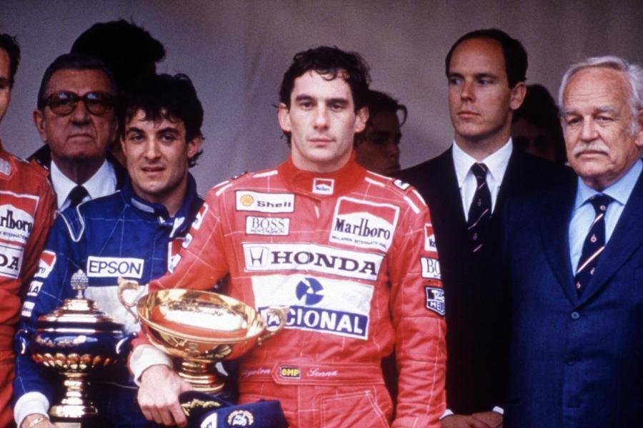 F1, GP Monaco 2021: numeri, statistiche, curiosità. Ayrton Senna rimane irraggiungibile per chiunque