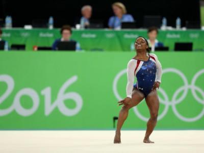 Chi è la più forte ginnasta della storia? Simone Biles ai limiti della fisica e i confronti con Comaneci, Latynina, Khorkina