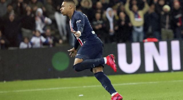 Calcio, la stagione 2020-2021 della Ligue1 riprenderà ad agosto, amichevoli a luglio