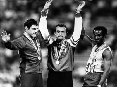 Olimpiadi Mosca 1980: il medagliere e tutti i podi azzurri. L'Italia torna grande con Pietro Mennea e Sara Simeoni