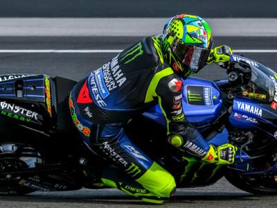 MotoGP, Valentino Rossi decide di proseguire la carriera? L'opzione Team Petronas si fa sempre più concreta