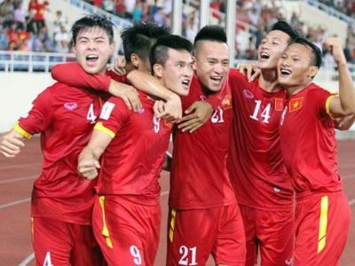Vietnam, lo sport è pronto a ripartire. E il distanziamento sociale è solo un ricordo: addio coronavirus