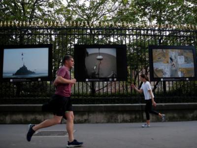 Si potrà andare a correre dal 4 maggio? Via libera allo jogging, le nuove direttive del Governo