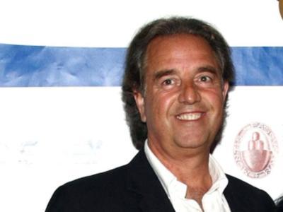 """Tennis, Paolo Bertolucci: """"Jannik Sinner, mai visto un italiano così a 18 anni. Stagione già chiusa? Non mi meraviglierei"""""""