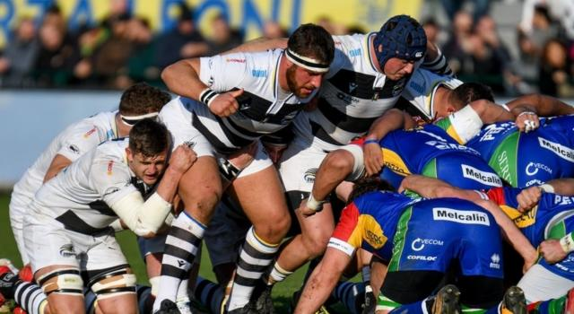 Rugby, il Pro14 potrebbe riprendere a luglio. Tutte gli scenari di un'ipotesi alquanto ottimistica