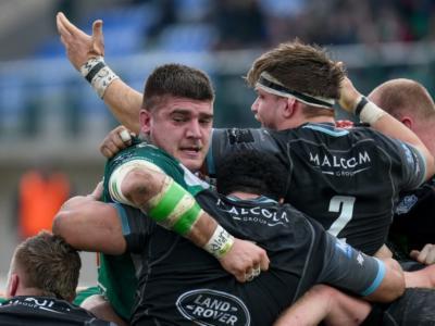 Rugby, i giovani piloni dell'Italia. Da Riccioni a Zilocchi, ecco il futuro azzurro in prima linea