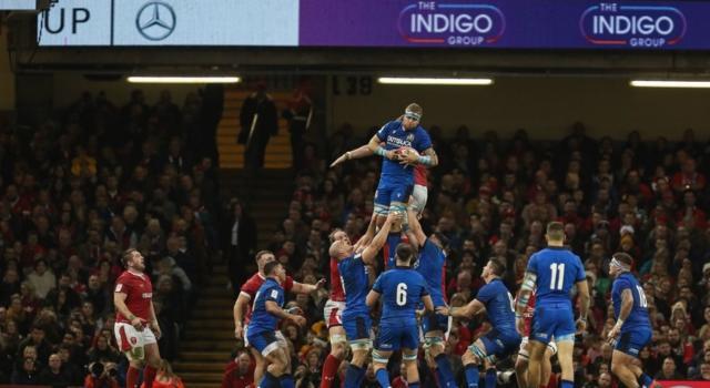 Rugby, calendario 2020: tutti gli eventi già cancellati e quelli a rischio. Ipotesi e possibili recuperi