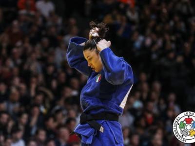 Judo, qualificazioni Olimpiadi Tokyo. Gli italiani ancora in corsa e la regola della quota continentale