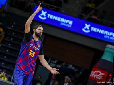 Basket: Spagna, Germania e Israele, tre campionati che riprendono nelle loro diverse maniere