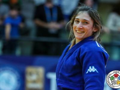 LIVE Judo, Mondiali 2021 in DIRETTA: Maria Centracchio subito eliminata ma vola a Tokyo! Europa d'oro: trionfano Agbegnenou e Casse