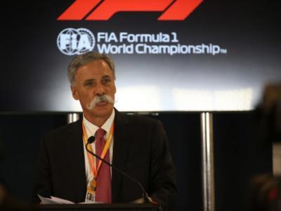 F1, novità dal punto di vista economico: si andrà verso una riduzione progressiva del budget cap fino al 2023