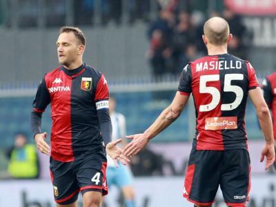 LIVE Cagliari-Lecce 0-0, Serie A in DIRETTA: finisce a reti bianche, le pagelle della partita