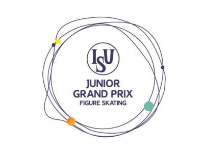 Pattinaggio artistico: la Russia non sarà presente nelle prime due tappe del circuito Junior Grand Prix