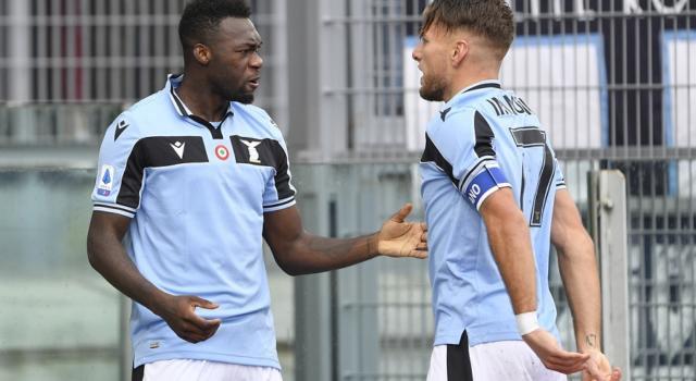 Torino-Lazio, Serie A: orario d'inizio, tv, streaming, probabili formazioni