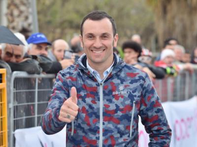 """Ciclismo, Ivan Basso risponde a Lance Armstrong: """"Ho pagato con due anni di squalifica. Dal paradiso sono finito all'inferno"""""""