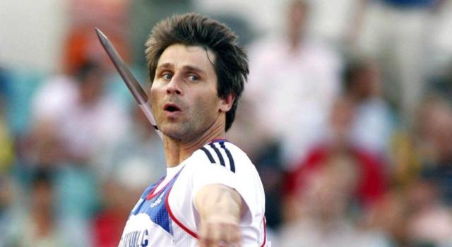 Atletica, i record del mondo: 98,48 metri, quando il mito Jan Železný sfiorò quota 100 nel tiro del giavellotto
