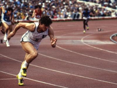 Atletica, i record del mondo: Jarmila Kratochvílová e il 1'53″28 negli 800 metri che resiste da 4 decenni