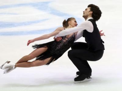 Pattinaggio di figura, la NextGen della danza: Kazakova-Reviya destinati a diventare grandi, Demougeot-Le Mercier una scommessa