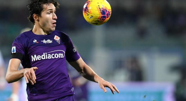 LIVE Fiorentina-Cagliari 0-0, Serie A calcio in DIRETTA: viola e rossoblu si spartiscono la posta, in un match a reti bianche. Pagelle e highlights