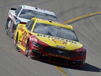 NASCAR 2020, i favoriti per il titolo: Logano ed Harvick in prima fila, ma attenzione alle Toyota