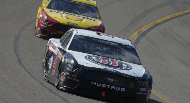 NASCAR 2020, il nuovo calendario della stagione: date, programma, orari, tv, streaming