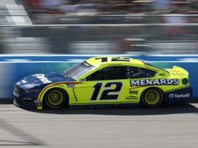 NASCAR 2020, 400 Miglia Darlington: programma 17 maggio, orari, tv, come vederla in streaming